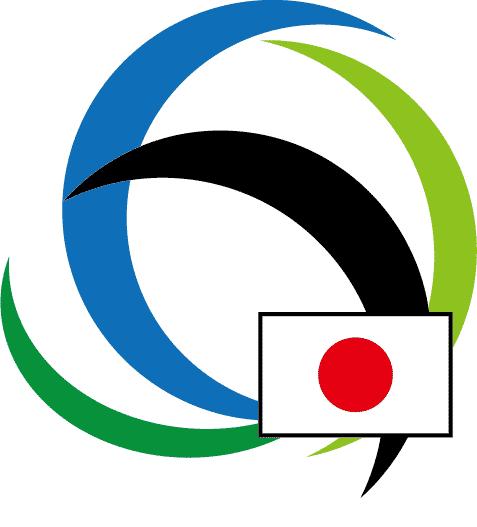J Surf Japan2