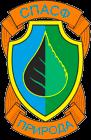 Priroda-logo