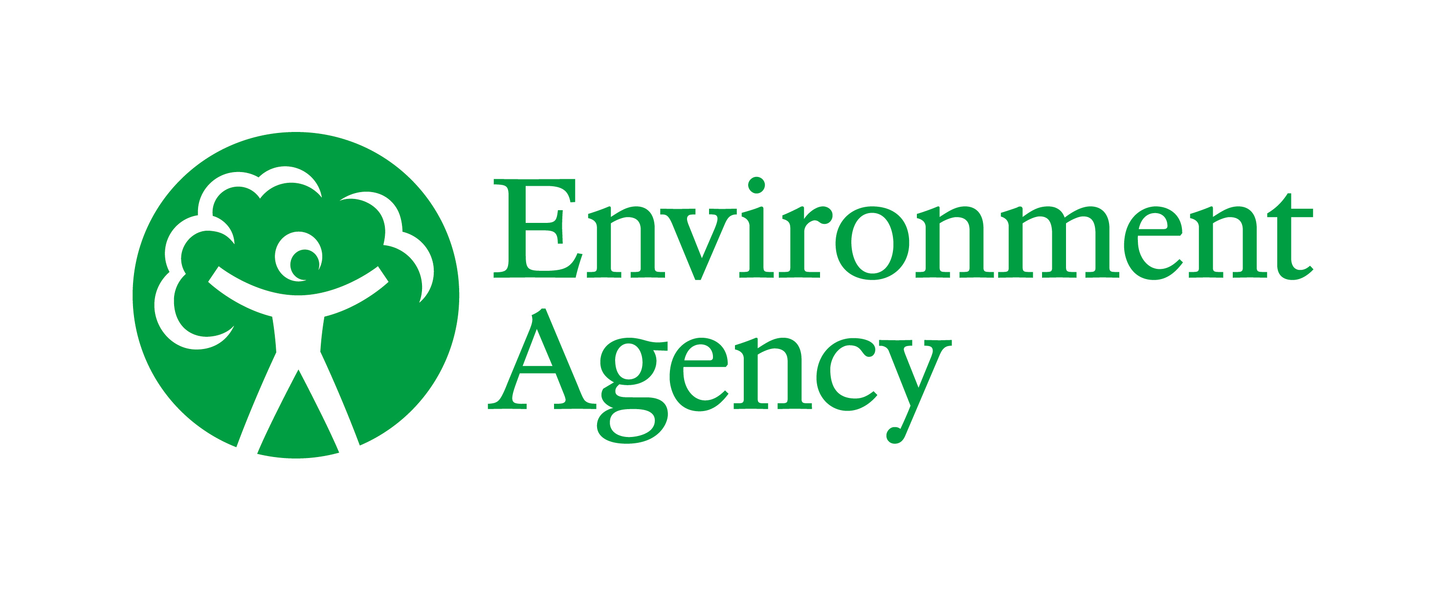 Environment Agency strategy for safe and sustainable sludge use published