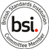 New BS ISO standard published on Characterisation of Soil with Respect to Human Exposure