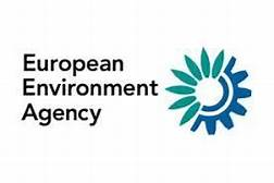 EEA report on emerging chemical risks in Europe - PFAS