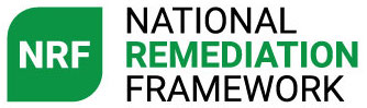 National Remediation Framework and Guidance of Australia published