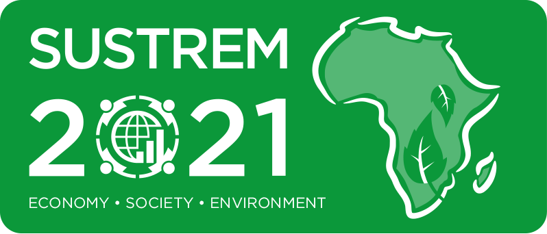 SustRem 2021 conference is going virtual and calls for abstracts