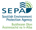 Consultation on protecting Scotland's groundwater from pollution