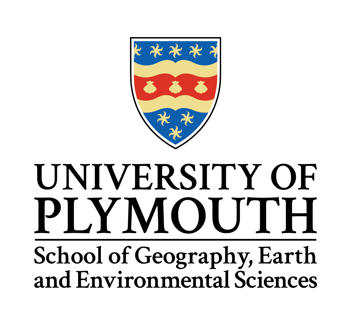 University of Plymouth - seeking industry input for new MSc Environmental Geochemistry Course