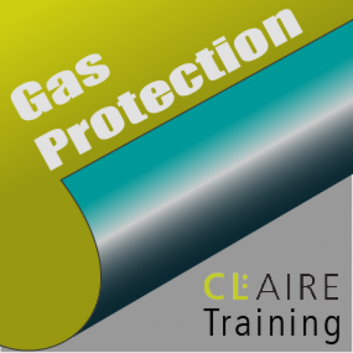 Verification of Gas Protection Training Courses in Scotland