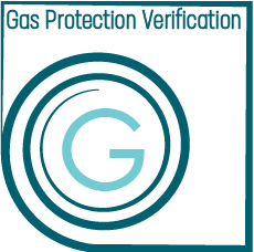 Gas Protection Verification Accreditation Scheme - Update