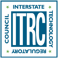 ITRC publish PFAS Guidance Document and Training Videos