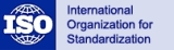 "Draft ISO Standard ""Soil Quality - Field Soil Description"" published for comment"