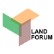 Land Forum November 2017 meetings - now available