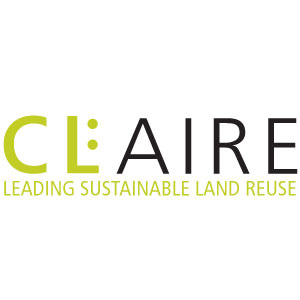 Changes in CL:AIRE's Technology & Research Group