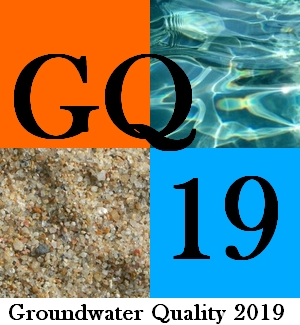 Programme available and registration open for Groundwater Quality (GQ19) Conference