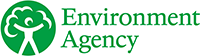 Updated regulatory position statement on land contamination pilot trials and small scale remediation schemes