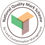 National Quality Mark Scheme Update