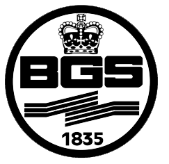 BGS Brownfields and Geoscience Workshops - February 2018