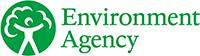 Environment Agency Logo 354