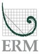 Erm-logo