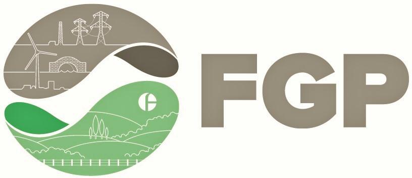 Fgp-logo