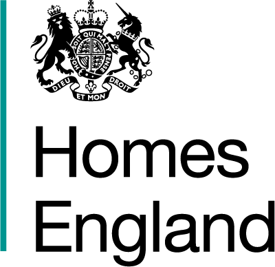 Homes-england-logo