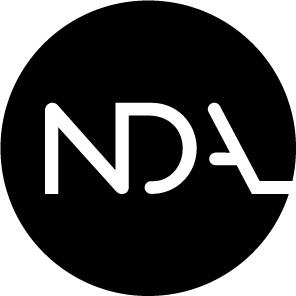 Nda Final Logo