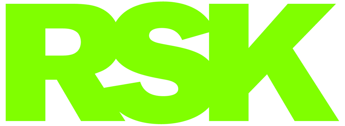 Rsk Logo Cmyk 2