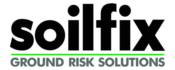 Soilfix-logo