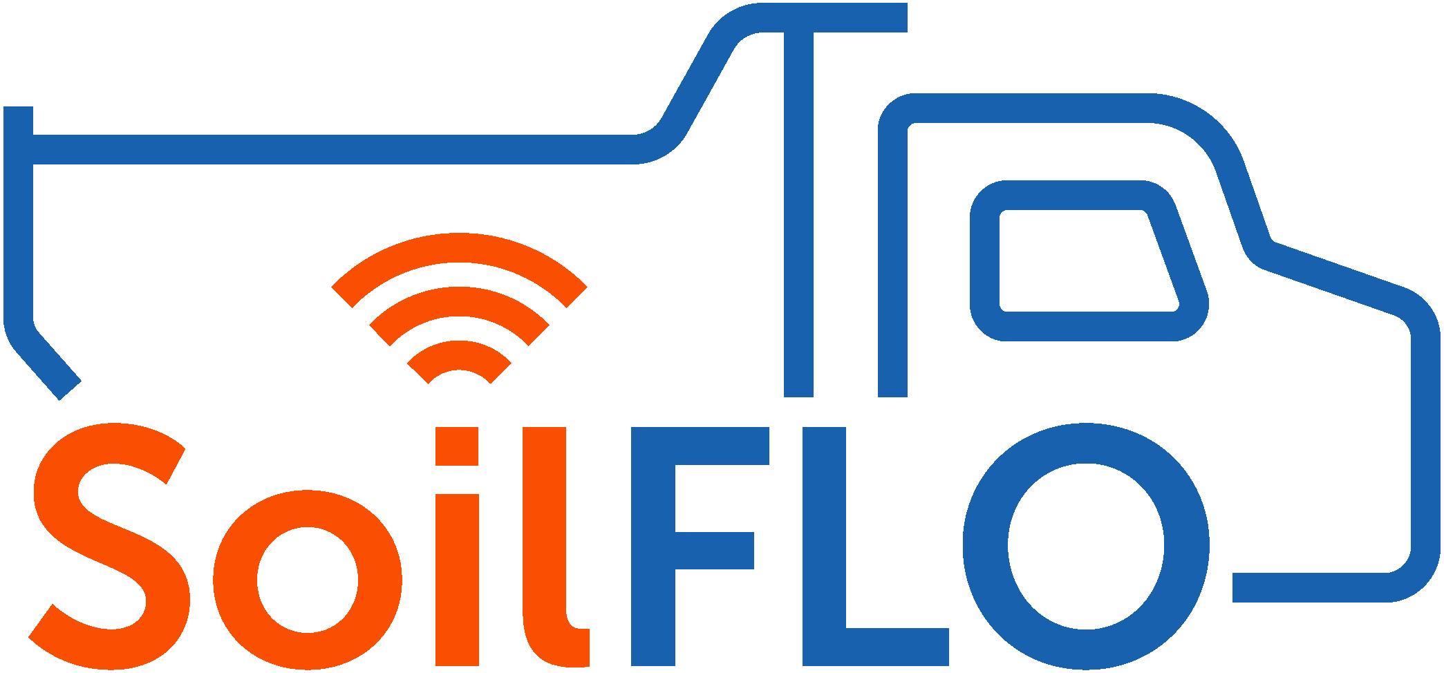 Soilflo Logov2