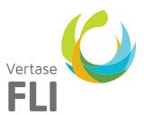 Vertase-fli-logo