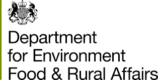 Defra consultation on Environmental Principles and Governance after EU Exit - closes 2 August 2018