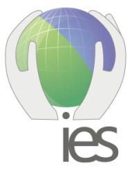 IES Land Condition Symposium, 8th March 2018 - London