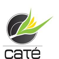 Cate-logo