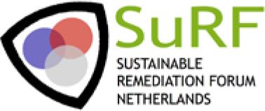 E Surf Netherlands