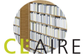 CL:AIRE Library