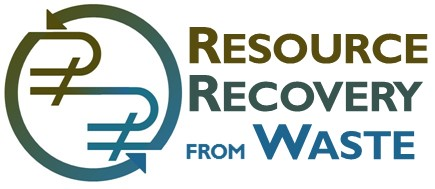 Survey - The future of resource recovery in the UK