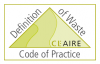 Introduction to Definition of Waste Code of Practice (DoWCoP)