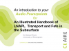 LNAPL Illustrated Handbook
