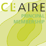 CL:AIRE Membership